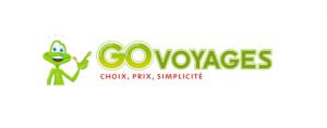 logo govoyages avis