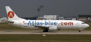 avion atlasblue