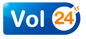 logo vol24