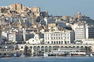 photo algérie