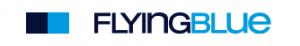 logo flyingblue