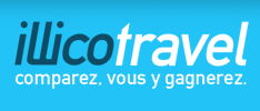 logo illicotravel