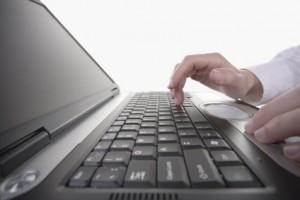 modifier vol en ligne