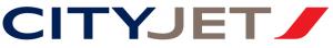 logo cityjet
