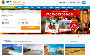 site logitravel