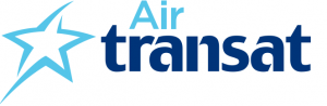 retard air transat