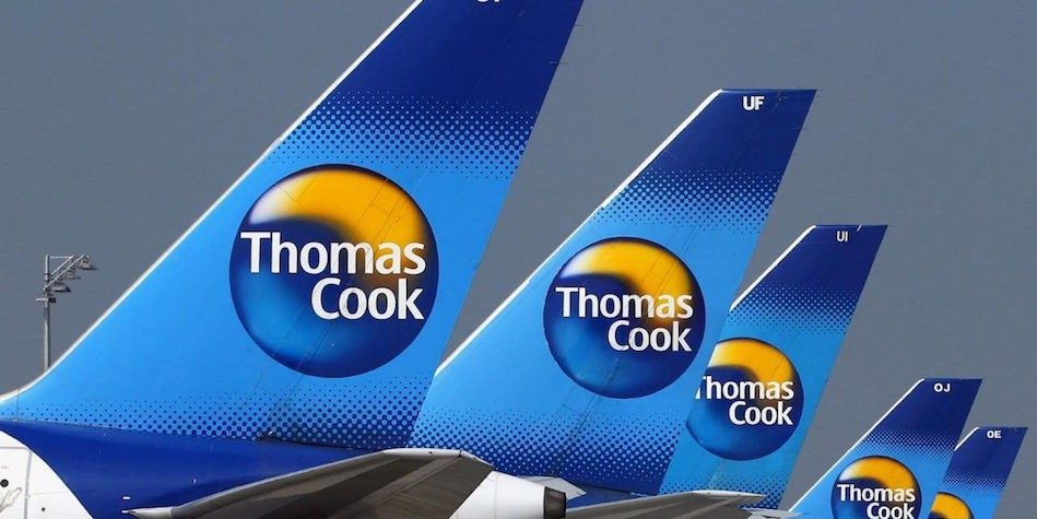 logo thomas cook