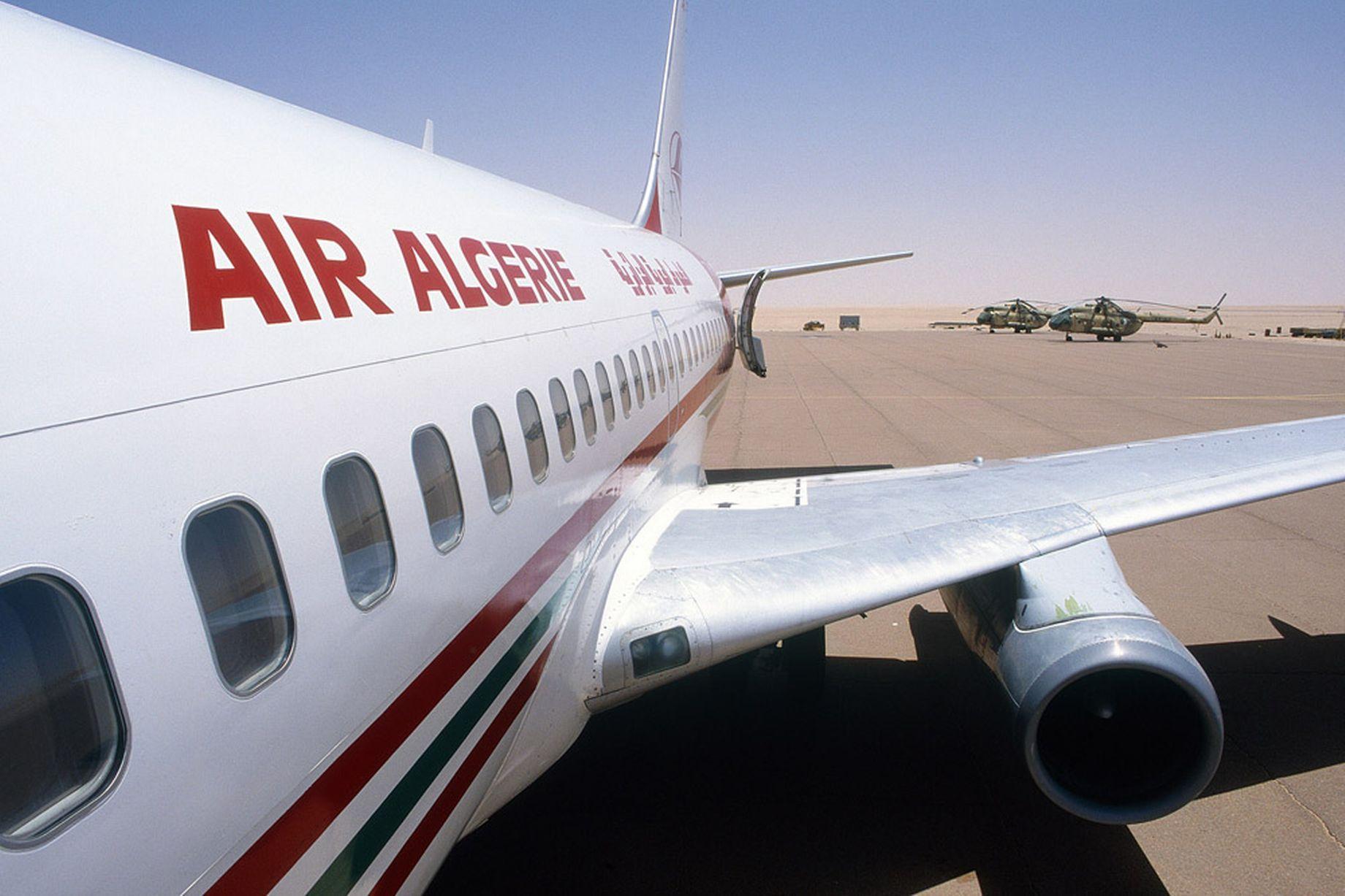 algériavion