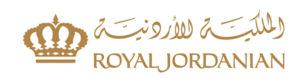logo royal air jordanian