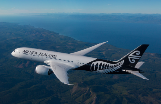 avion air new zealand