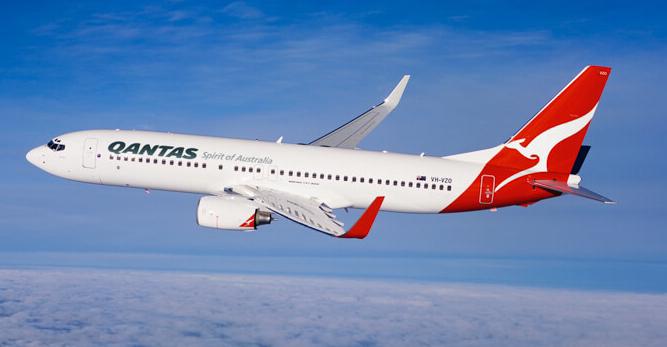 L'attribut alt de cette image est vide, son nom de fichier est Avion-Qantas.png.