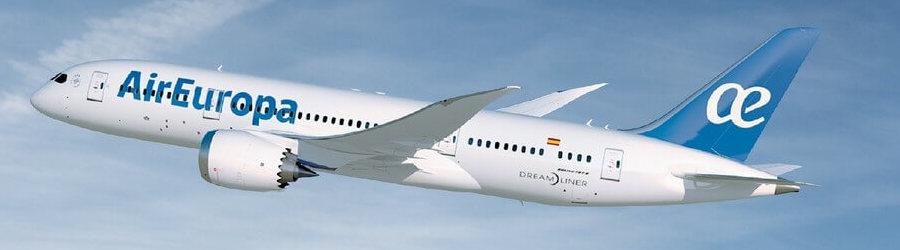 L'attribut alt de cette image est vide, son nom de fichier est Avion-Air-Europa-1.jpg.