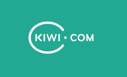 Agence Kiwi
